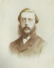 dokter Roelof Hart